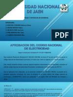 Diapositivas Redes
