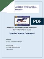 modelocognitivoconductual-160611175310