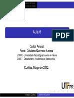 7_1 - Espaco de estado.pdf