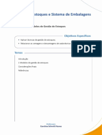 Ges Est Sis Emb 03 PDF 2015