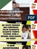 APRESENTAÇÃO 2018 - LTQ