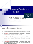 3.a Aula_ACIJ6_Eletronica de Potencia