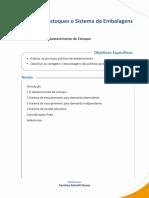 Ges Est Sis Emb 04 PDF 2015