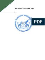 Protokol PERABOI 2003-Prescott.pdf