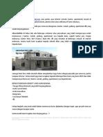 0878 7896 9087, Jasa Renovasi Rumah Kantor Apartemen Jakarta Selatan.