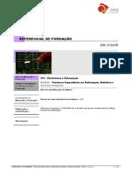 CETARCI - Referencial Completo