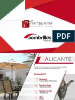 442 Catalogo Web SombrillasV2