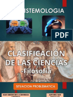 LA EPISTEMOLOGIA.pptx