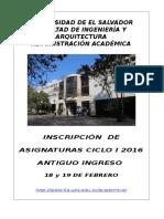 instructivo_antiguo_I_2016.doc