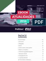 Atualidades 2016.pdf.pdf