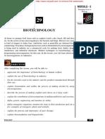 PDFBIO.EL29.pdf