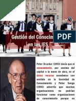 Gestion_Conocimiento_MEN.pdf