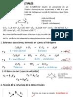 EjRxnsMultiplesHidrodeoxi PDF