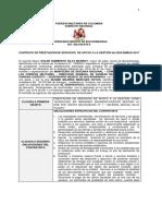 C_PROCESO_17-12-6788039_115011000_30775912.pdf