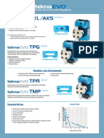 p-serie-tekna-evo-41-1-803 -SEKO.pdf