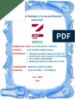 MAKITAFINALFINAL.docx