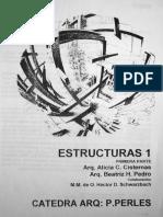 ESTRUCTURAS 1A