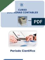 Ppt Doctrinas Contables-2