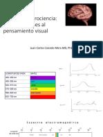 Ssion 4 Juan Carlos Caicedo (1)