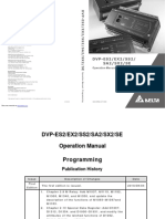 DVP-ES2_EX2_SS2_SA2_SX2_SE