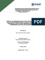 1.-Monografia Alternativas JuanJosé