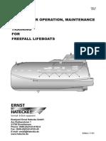 Lifeboat Manuel