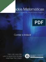 Contar e inducir libro.pdf