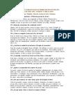 Documento 3.pdf