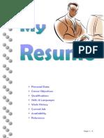 Mohammed-Fathallahs-CV.pdf
