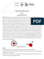 Manual Quim Gral 1.PDF