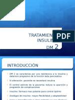 04.2. insulinoterapia