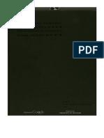 Folnesics - Die Illuminierten Handschriften in Dalmatien