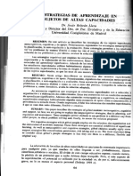 Dialnet-EstrategiasDeAprendizajeEnSujetosDeAltasCapacidade-2477688.pdf