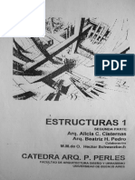 ESTRUCTURAS 1B