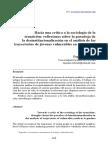 1468-2279-2-PB.pdf