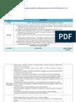 programacion-curricular-anual-de-matematica.doc