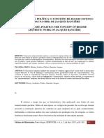 13036-62536-1-PB.pdf