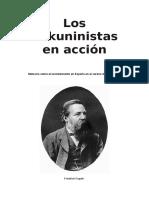 Engels - Los bakuninistas en acción.pdf