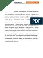 proyecto-aluminio-1