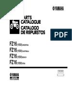 PARTES FAZER 16.pdf
