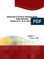 Analyse d'etats financiers par ratios.pdf