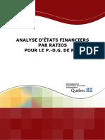 Analyse d'etats financiers par ratios.pdf