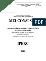 IPERC MEDIO AMBIENTE.docx