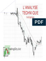 Analyse Technique Simplifiee - 1