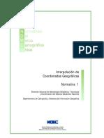 normativas de cartografia.pdf