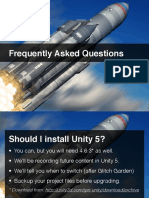 11-Frequently-Asked-Questions.pdf