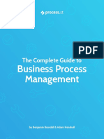 ThBusiness Process Management.pdf