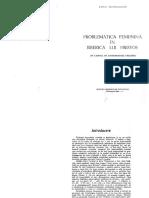 Anca-Manolache-Problematic-A-Feminina.pdf