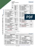 Pensum General (Plan Nuevo).pdf