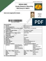 SSC(Tech)-51_148612_15_2_2018